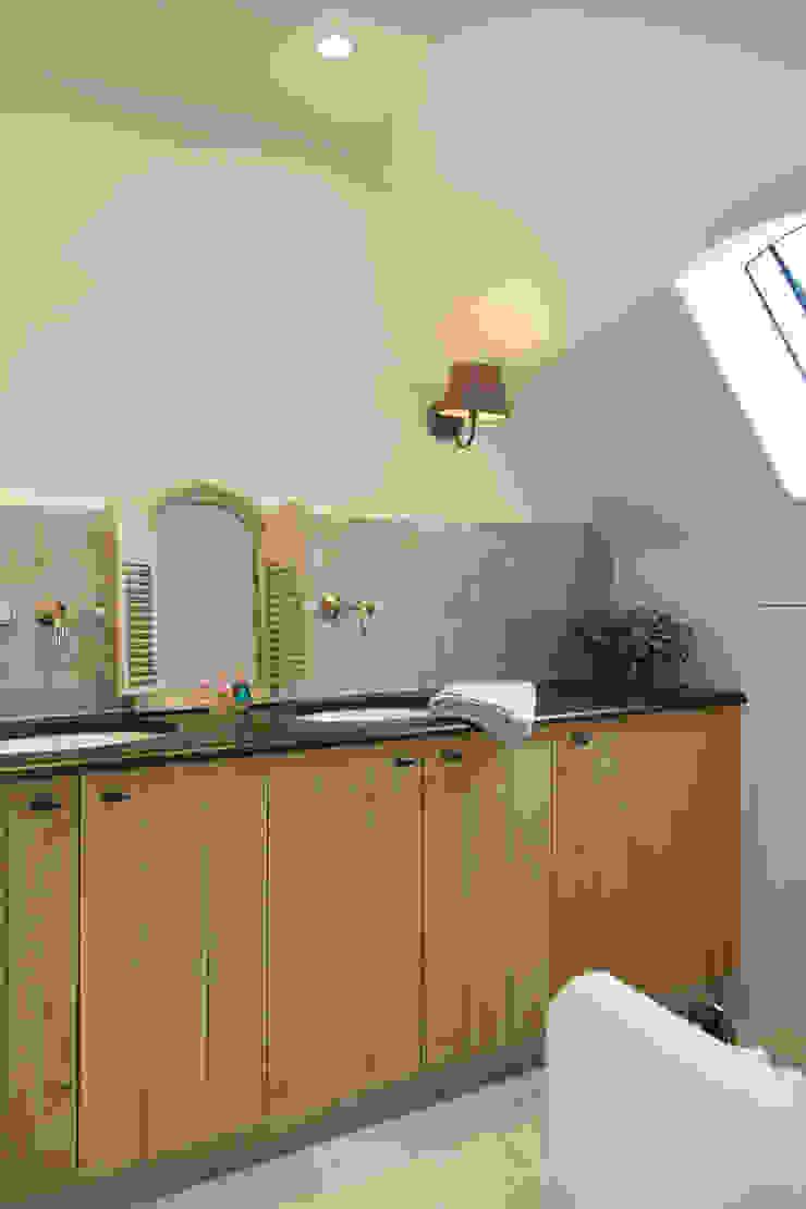 Taps&Baths 衛浴洗手台