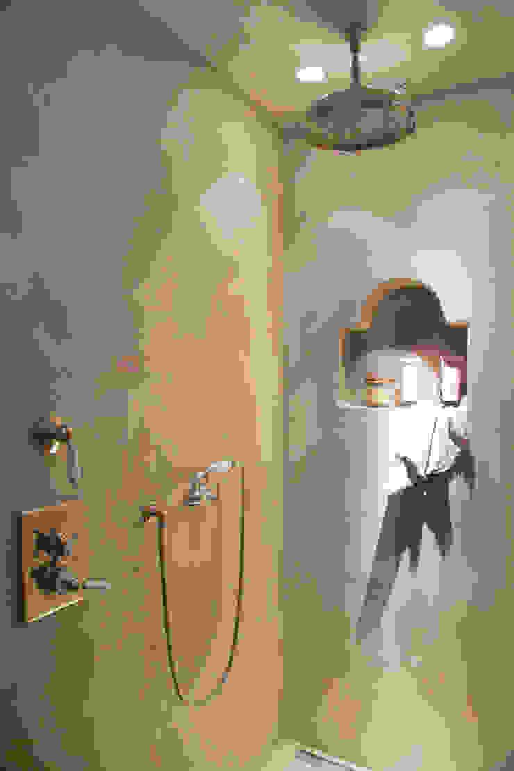 Taps&Baths 衛浴浴缸與淋浴設備