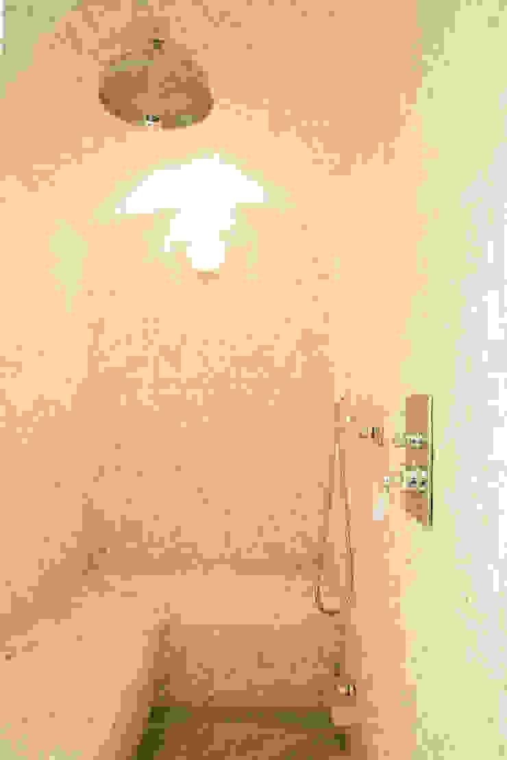 Taps&Baths BathroomFittings