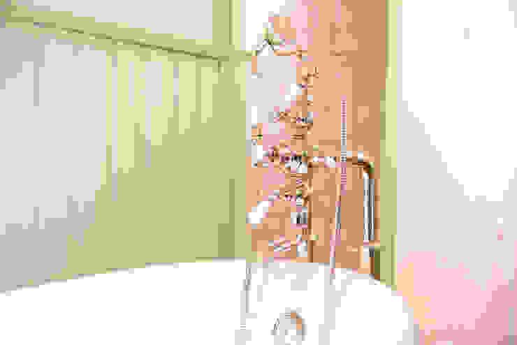 Kenny&Mason BathroomFittings