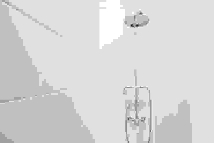 Kenny&Mason Bathrooms Kenny&Mason BadkamerBadkuipen & douches