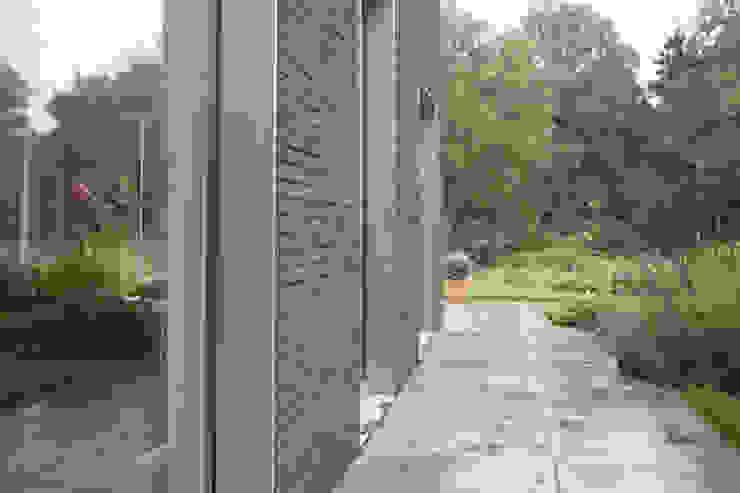 Villa Vendam van Studio D8