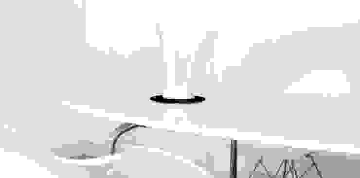 Diploo Studio ArtSculptures