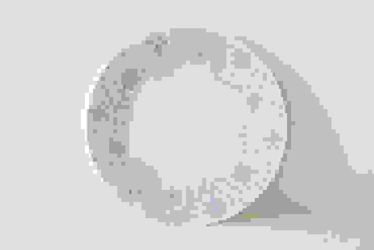 루마니 접시: Atelier mzg :: 아뜰리에 무지개의 클래식 ,클래식