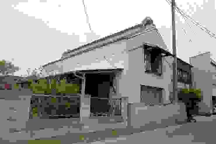 經典  by 兵藤善紀建築設計事務所, 古典風