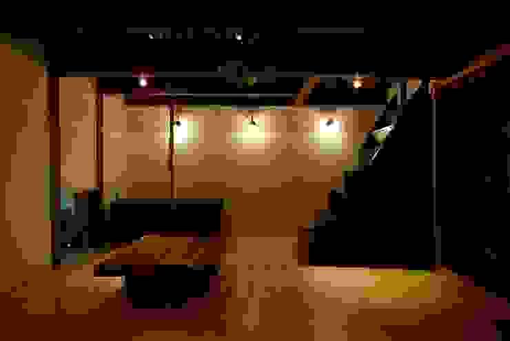 床: 兵藤善紀建築設計事務所が手掛けたクラシックです。,クラシック