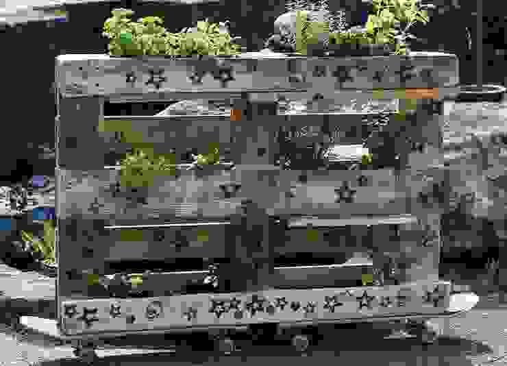 brandschatz.ch Garden Plants & flowers