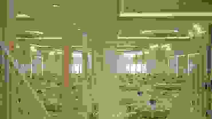 twenty 20 düğün salonu SARAY TAVAN Klasik