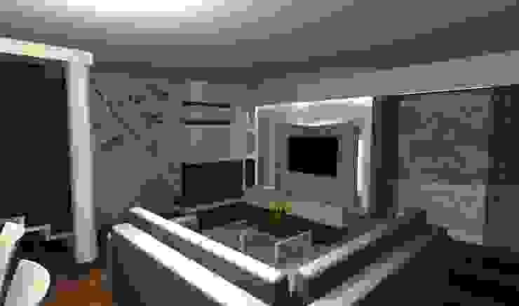 Salon od Ars Deko