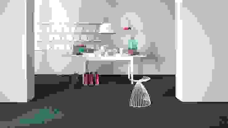 Vorwerk flooring Walls & flooringCarpets & rugs