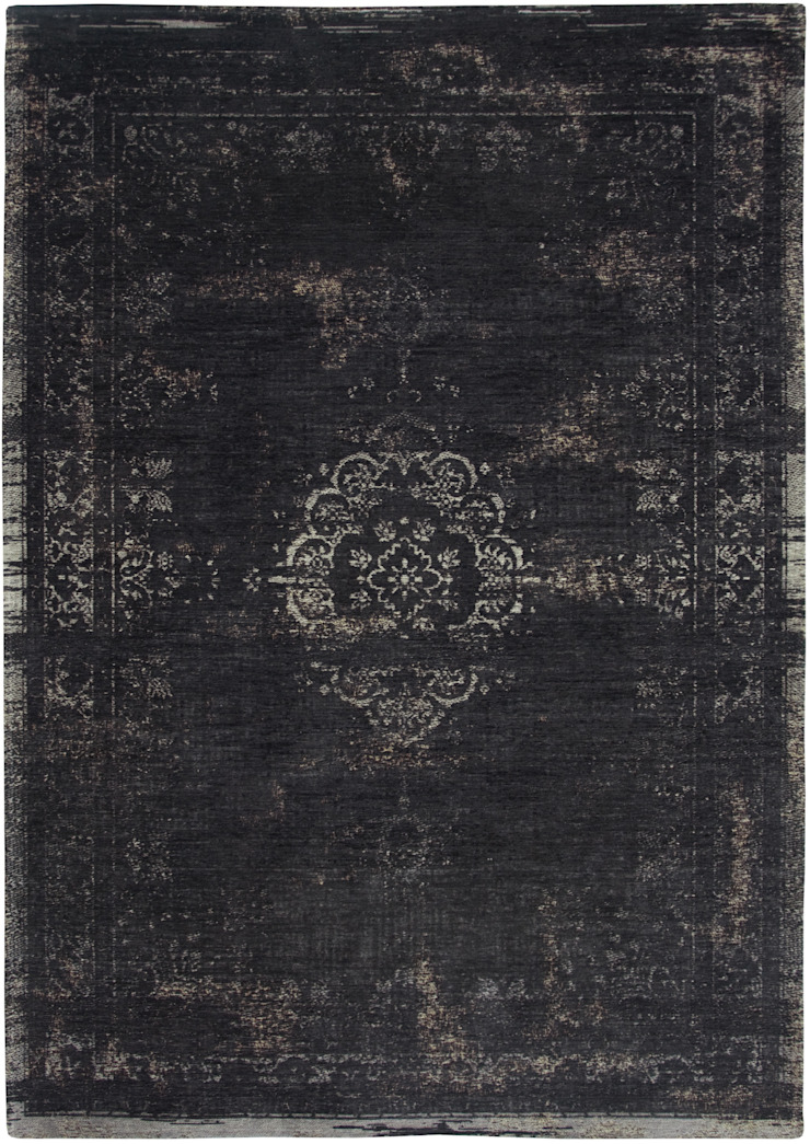 louis de poortere Walls & flooringCarpets & rugs