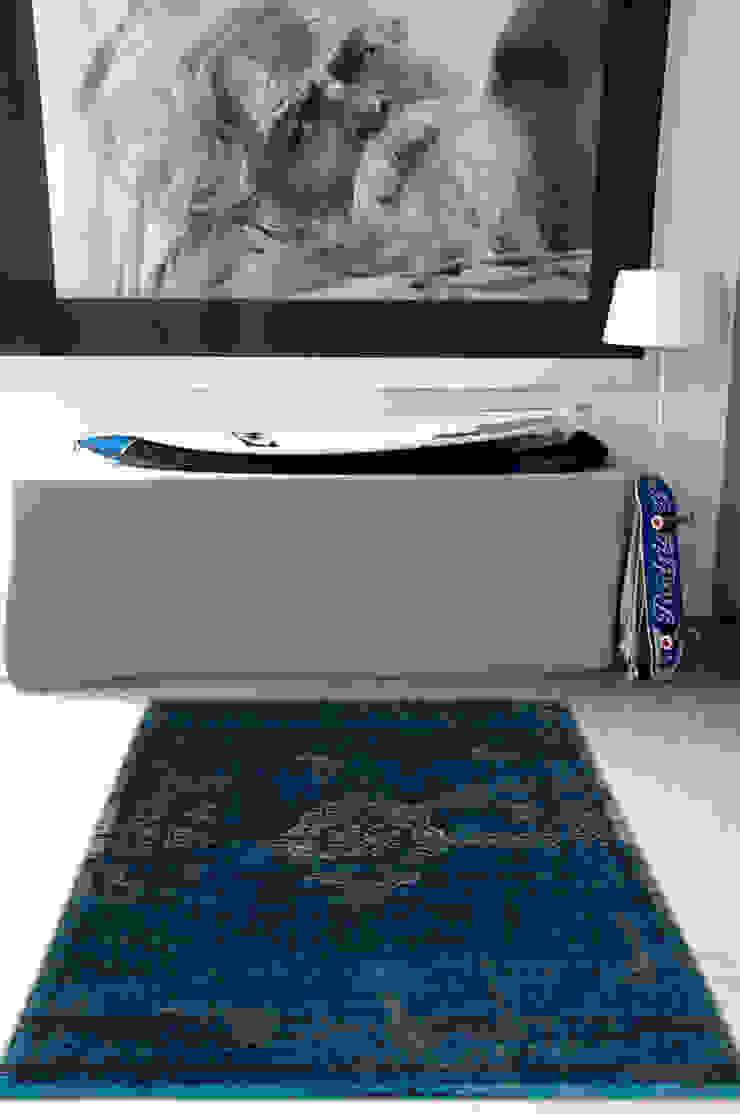 louis de poortere Walls & flooringWall & floor coverings