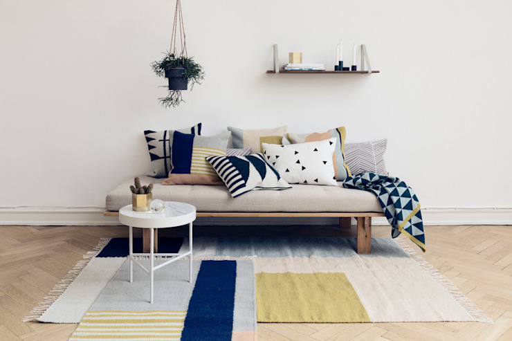 ferm LIVING Image Photos ferm LIVING Living roomSofas & armchairs