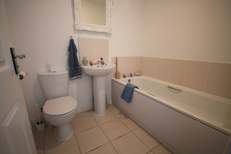 MK3 Bathroom before Cranberryhome