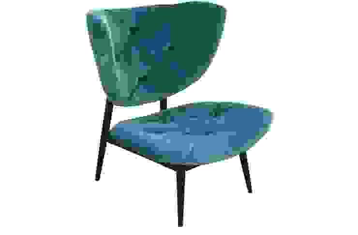 Кресло Baker от Inception мебель Классический