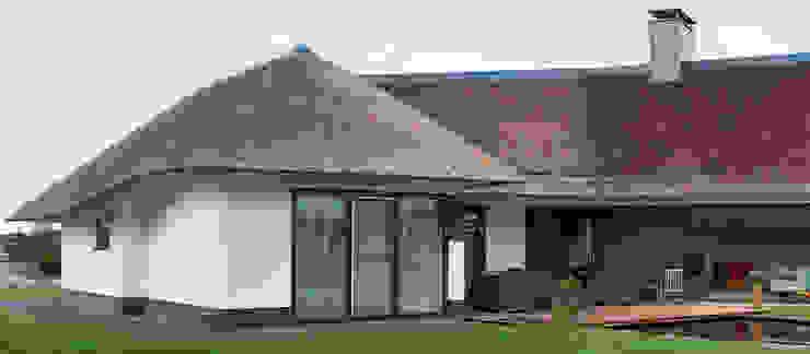 Modern Houses by Building Design Architectuur Modern