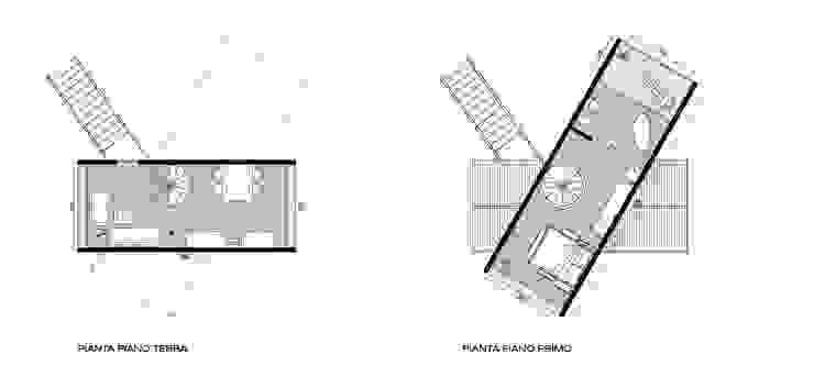 INCONTRO PLAN par NewNest Moderne