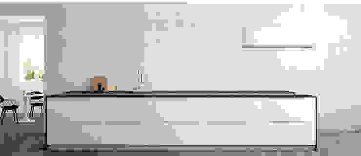 Küchen Moderne Küchen von Küche direkt Küchenwerkstatt e.K. Modern