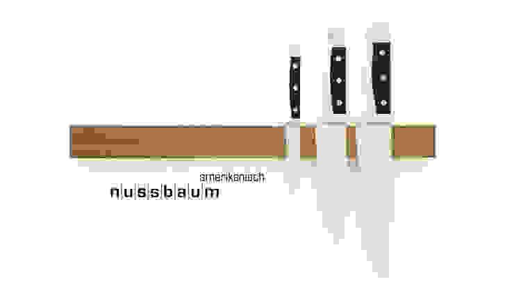 de Kai Kretschmann | Integrales Design Minimalista
