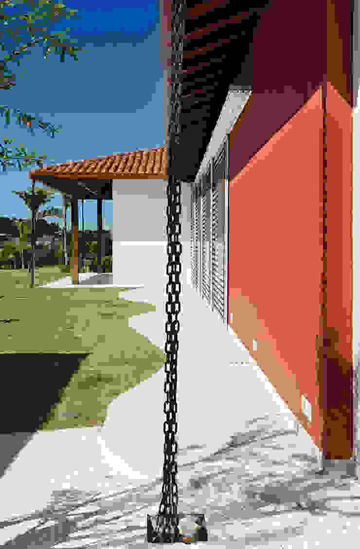 NOMA ESTUDIO Casas estilo moderno: ideas, arquitectura e imágenes