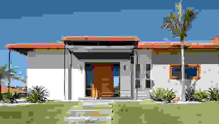 Casas  por NOMA ESTUDIO