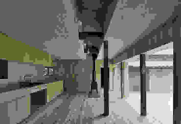 キッチン の 総合建築植田