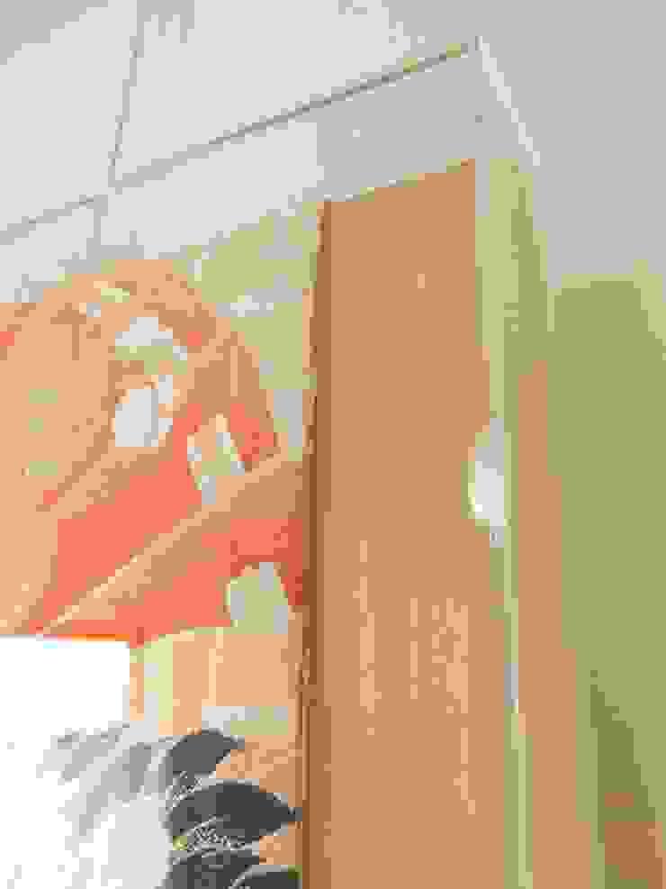 時代帯アート: エドライフが手掛けた現代のです。,モダン