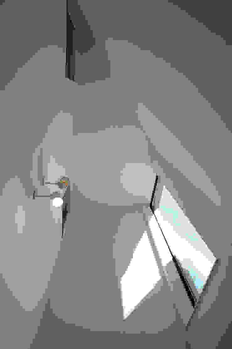 一級建築士事務所A-SA工房 Living room