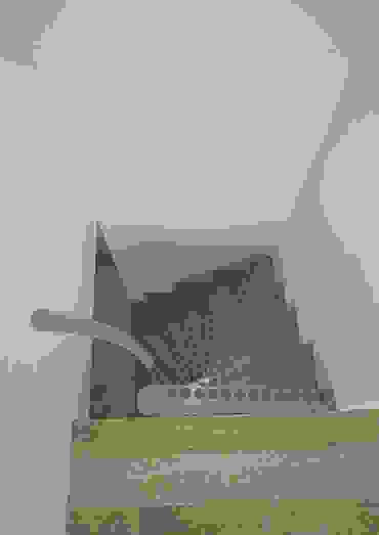 сучасний  by EeStairs | Stairs and balustrades, Сучасний