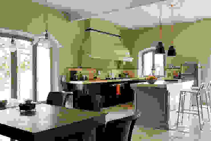 Mas en Provence Cuisine rurale par STEPHANIE MESSAGER Rural