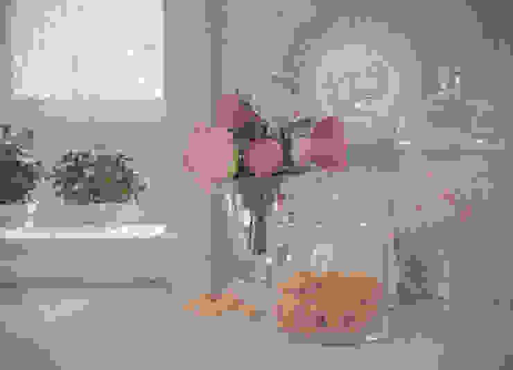 Cozinhas clássicas por Katerina Butenko Clássico