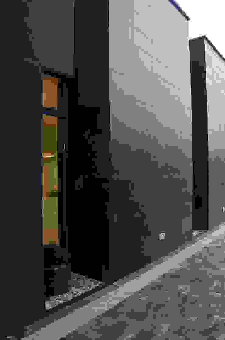 Międzypowiatowy Bank Spółdzielczy w Koziegłowach od MG Interior Studio Michał Głuszak Nowoczesny