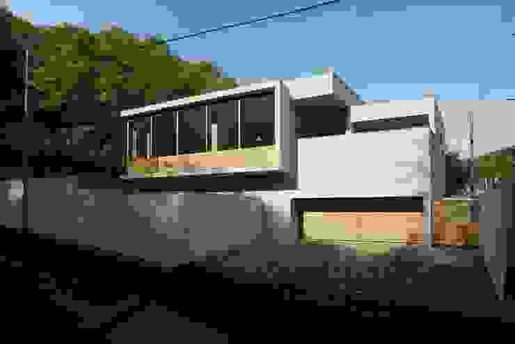 外観1: キタウラ設計室が手掛けた家です。,オリジナル