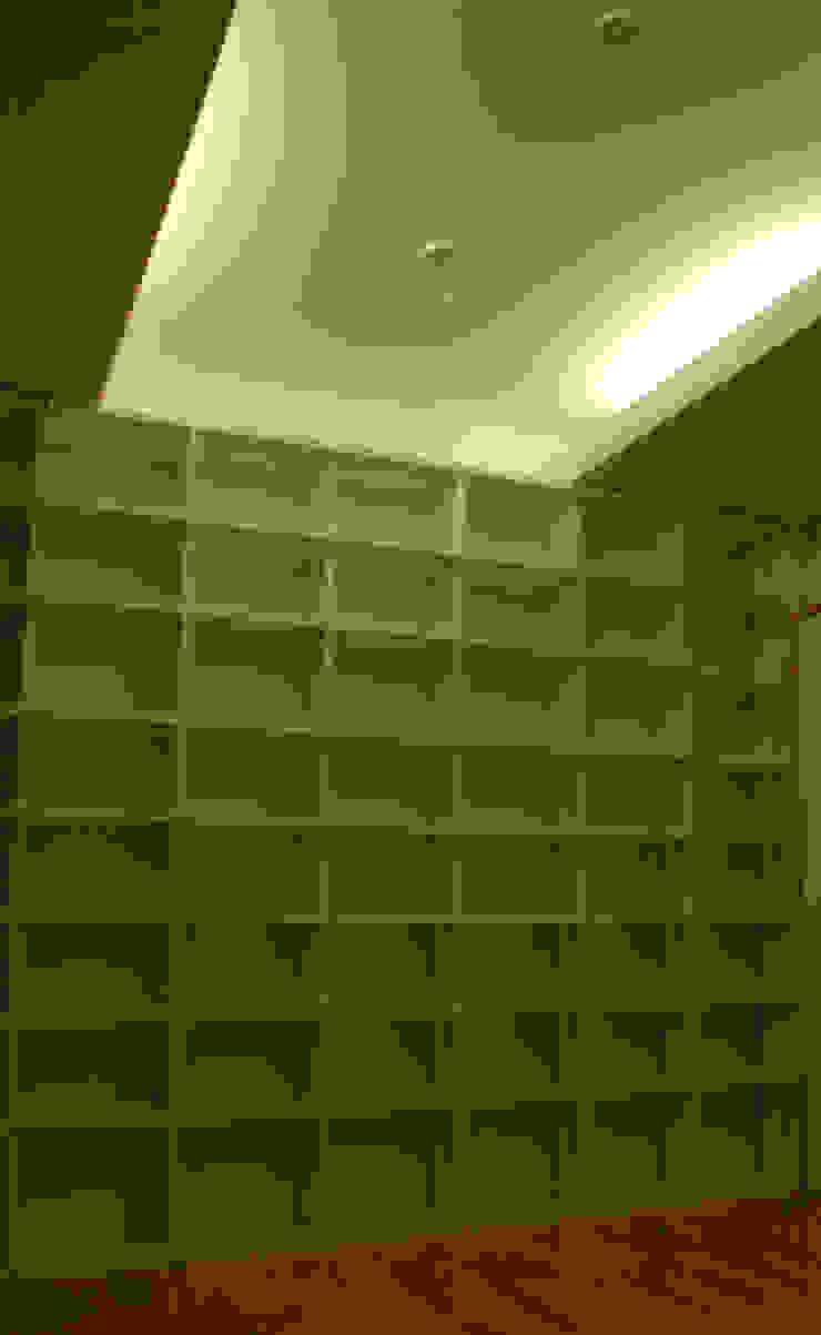 アアキ前田 株式会社 牆壁與地板牆壁裝飾