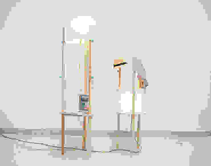 de Valerie Hebel Produktdesign Escandinavo