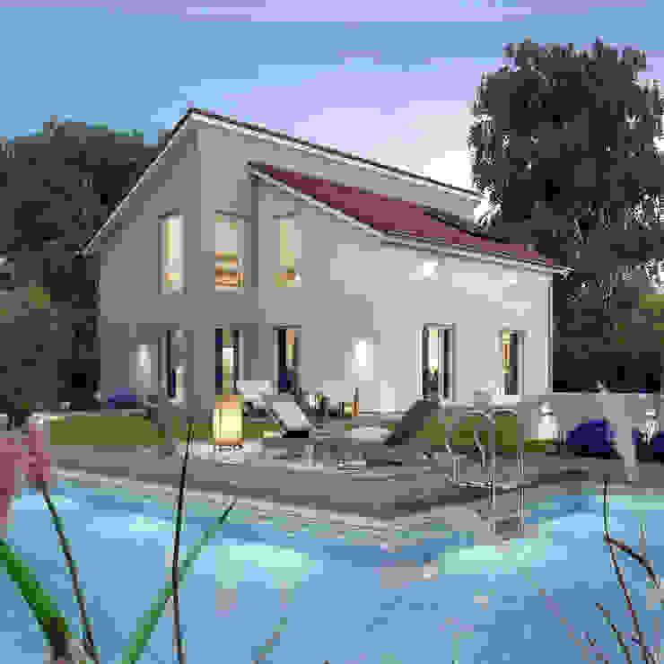 ProStyle 135 Moderne Häuser von ProHaus Modern