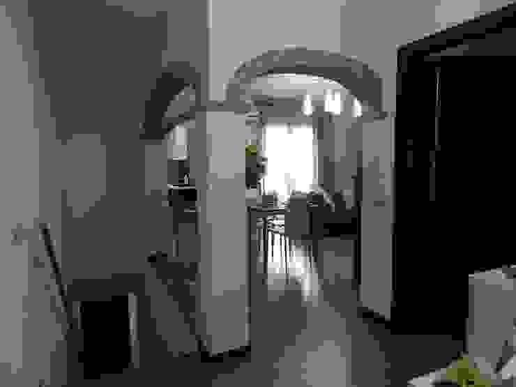 by SOGEDI costruzioni Сучасний