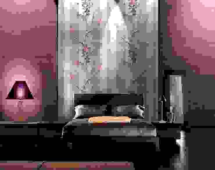 Paredes y pisos de estilo  por Pastel İç Mimarlık