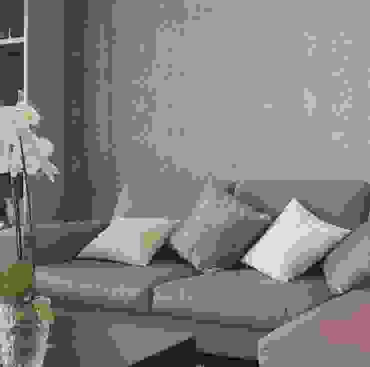 Pastel İç Mimarlık Walls & flooringWallpaper