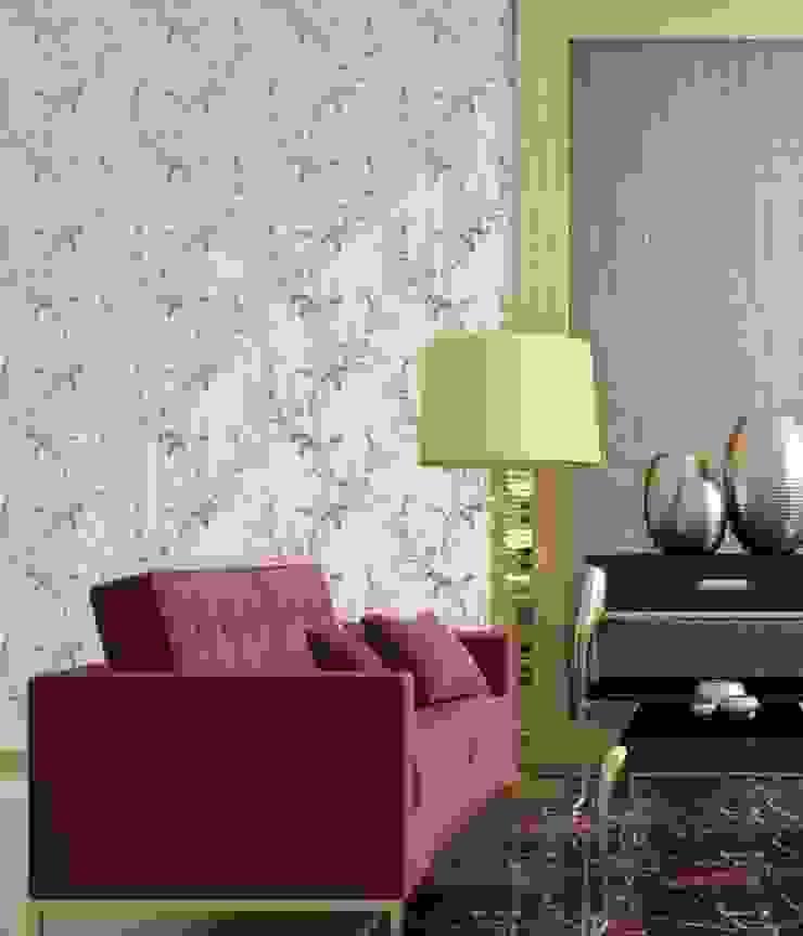Pastel İç Mimarlık Walls & flooringPictures & frames