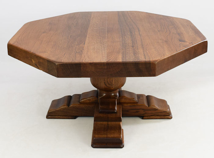 country  by Restored Furniture Online, Country