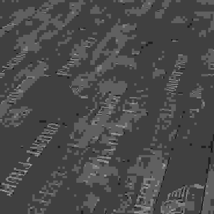 Parador Parke – Parador Siyah Yazılı Parke:  tarz ,