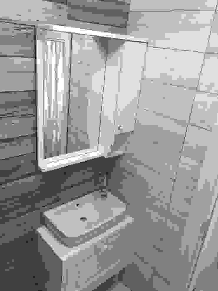 banyo istanbul mutfakart Akdeniz