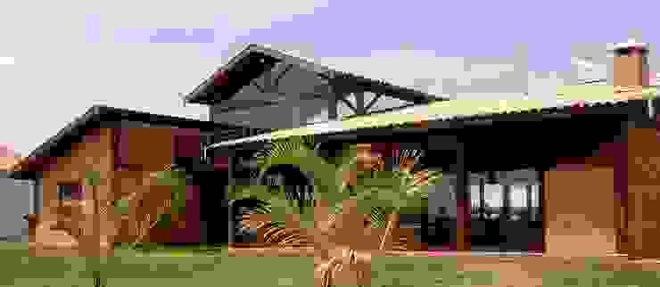de CONSTRUCIONES ANGELNAVARRO SL
