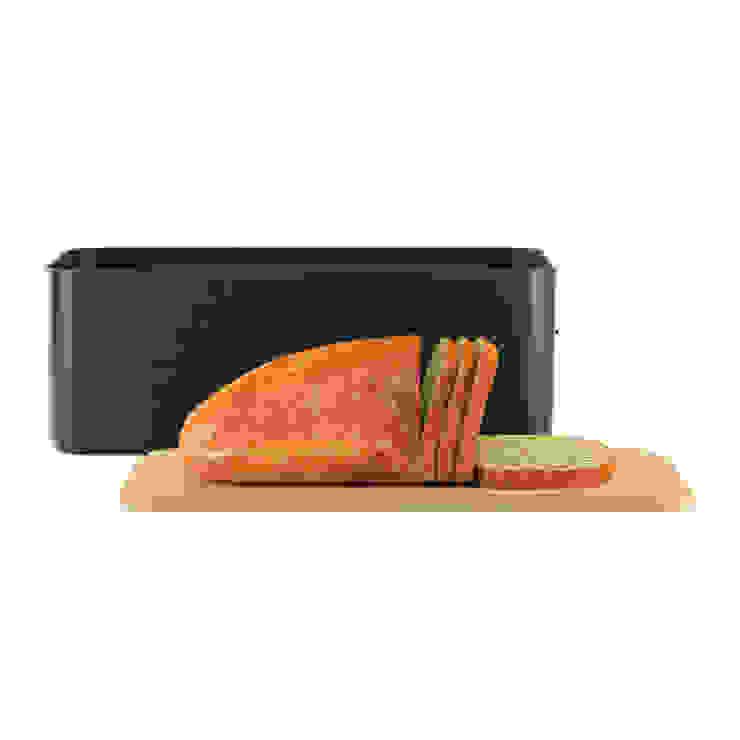 Bodum - Bistro Brotkasten Connox KücheAufbewahrung und Lagerung