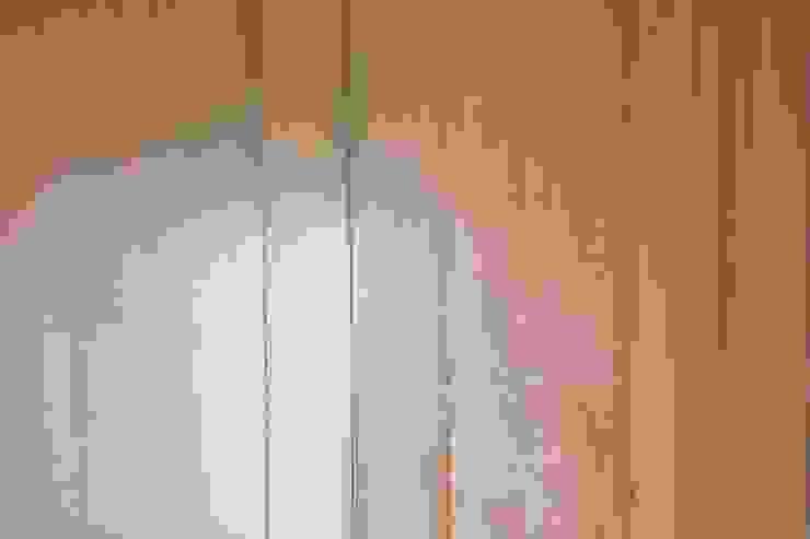 ENDE marcin lewandowicz Living roomAccessories & decoration