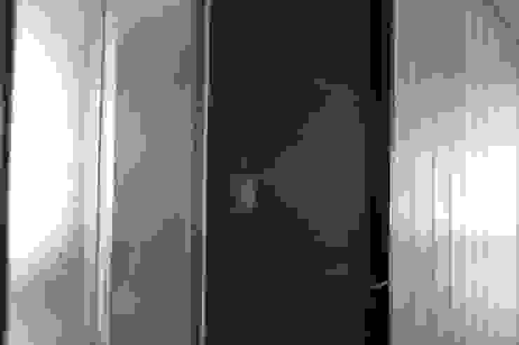 ENDE marcin lewandowicz Windows & doors Doors