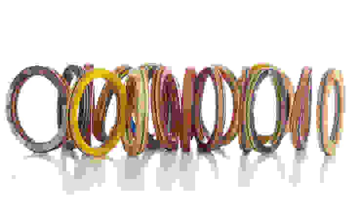 zweihundertsieben ArtworkOther artistic objects