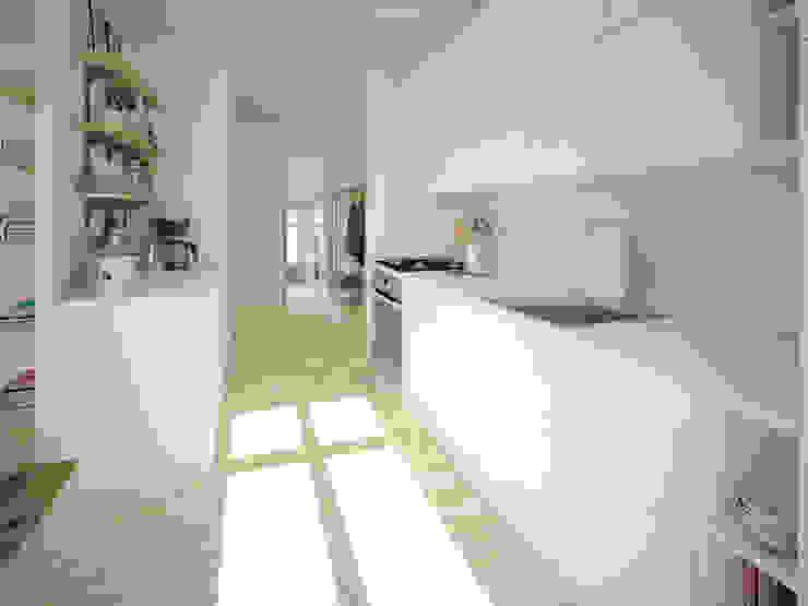 DECLASE Kitchen