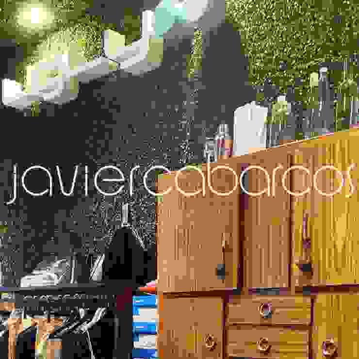 JAVIER CABARCOS Dükkânlar